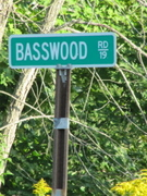 Basswood Dr